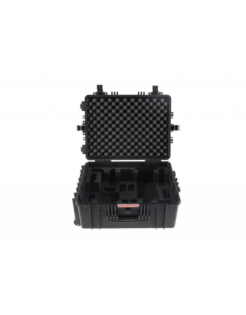 DJI DJI Matrice 600 Battery Case