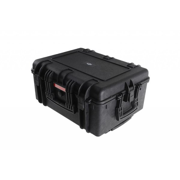 DJI DJI Matrice 600 Battery Case