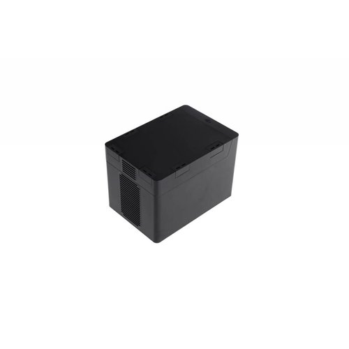 DJI DJI Parallel Hex Charger for Matrice 600 Hexacopter