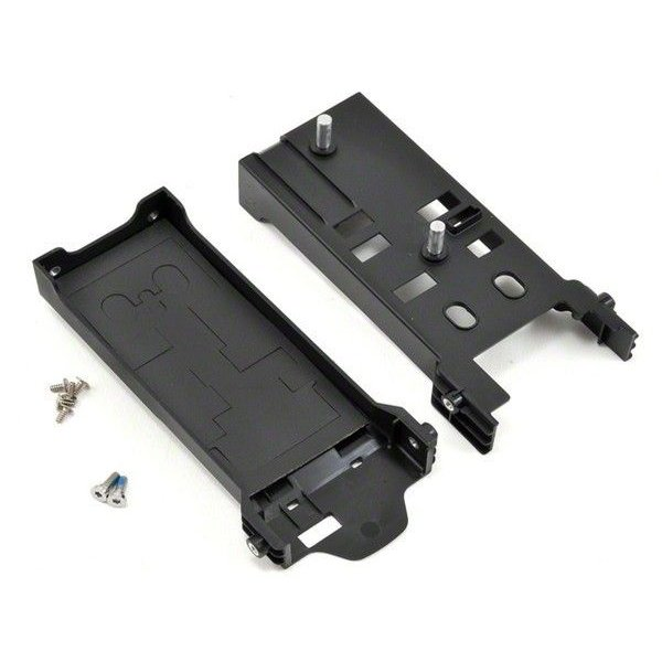 DJI Battery Compartment for Inspire 1
