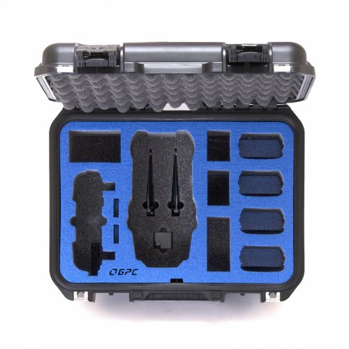 GPC GPC Mavic Hard Case