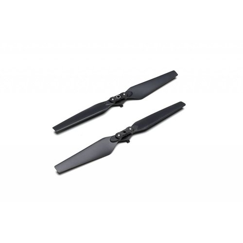 DJI Mavic - 7728 Quick-release Folding Propellers