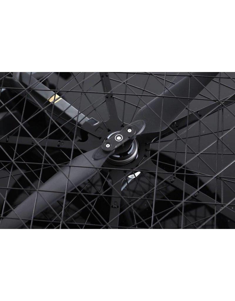 DJI Mavic - 7728 Quick-release Folding Propellers