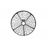 DJI Mavic - Propeller Cage