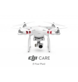 DJI DJI Care (Phantom 3 Standard)