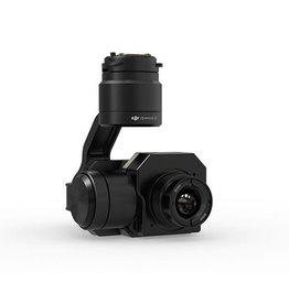 FLIR Zenmuse XT 640x512 9Hz 19mm Lens - Radiometric