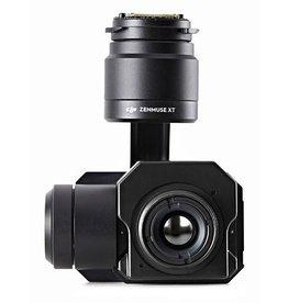 FLIR Zenmuse XT 640x512 30Hz 13mm Lens