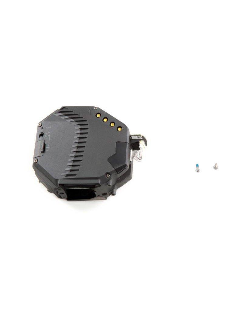 DJI Inspire 2 Main Controller (Part 24)