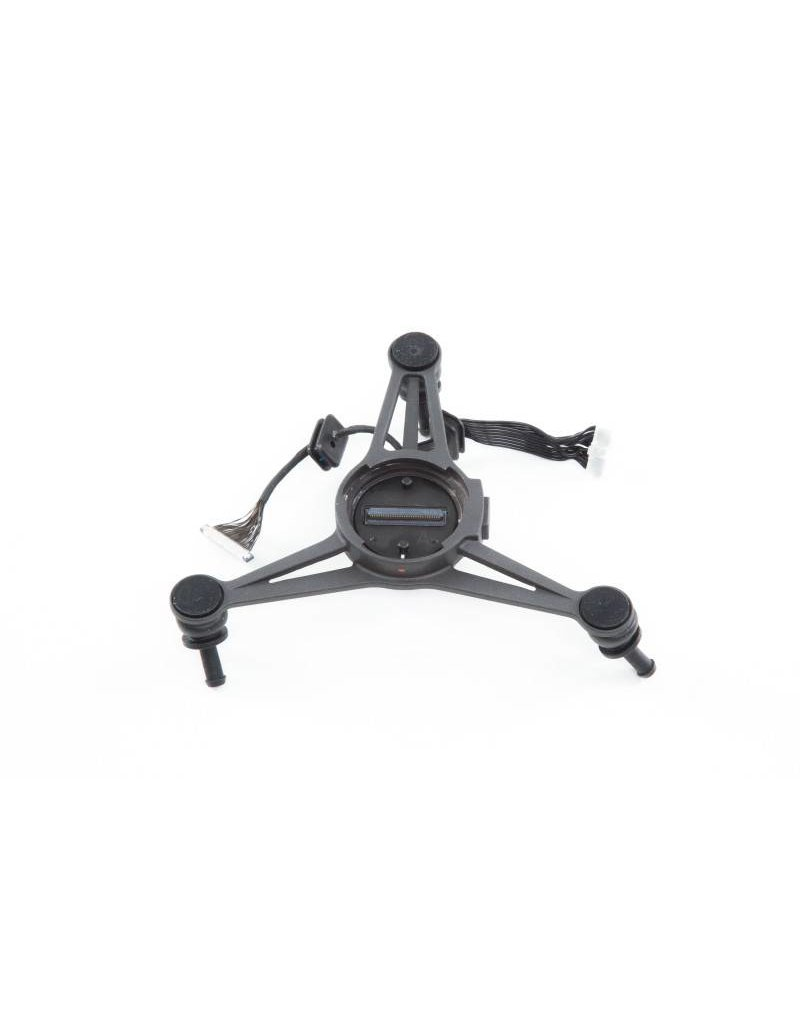 DJI Inspire 2 Vibration Absorbing Board