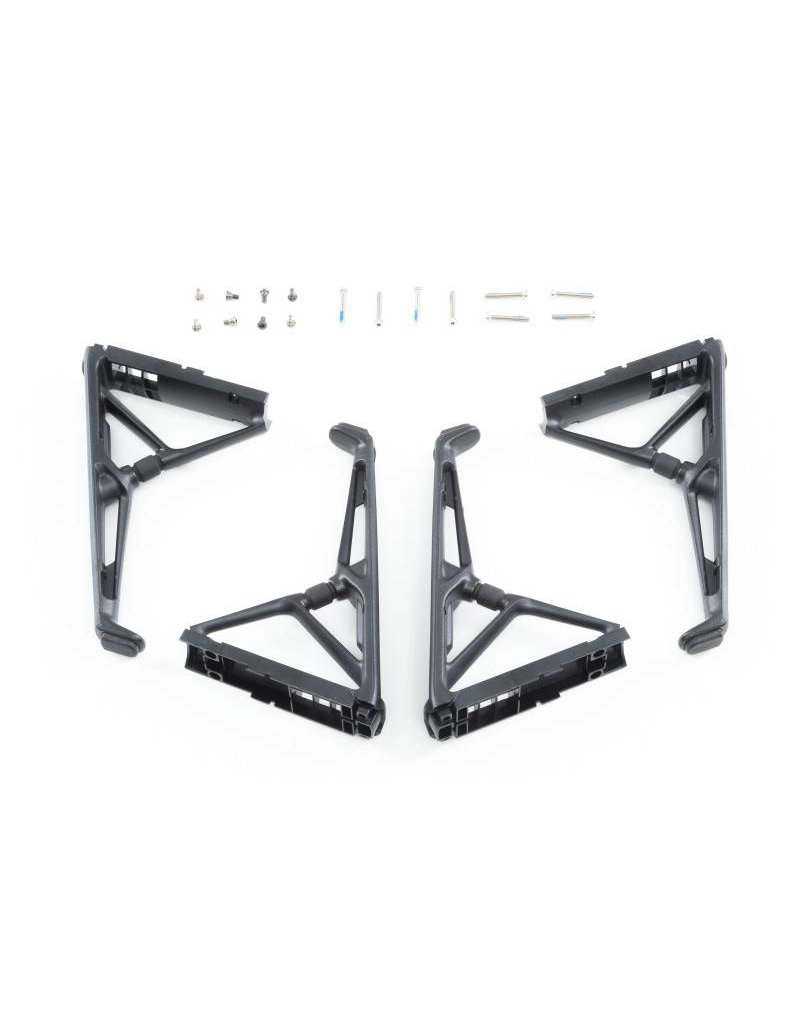DJI Inspire 2 Landing Gear - 1 pc (Part 14)