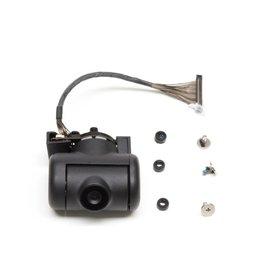 DJI Inspire 2 FPV Gimbal Camera (Part 13)