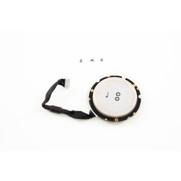 DJI Inspire 2 GPS Module (Part 05)