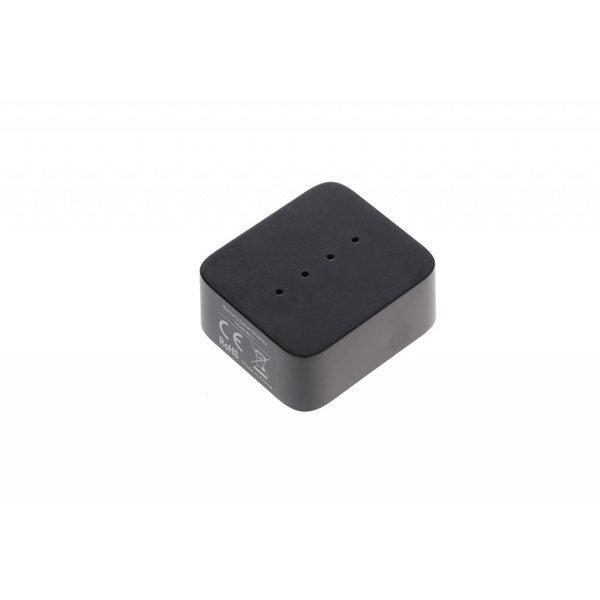 DJI Osmo - Battery Checker