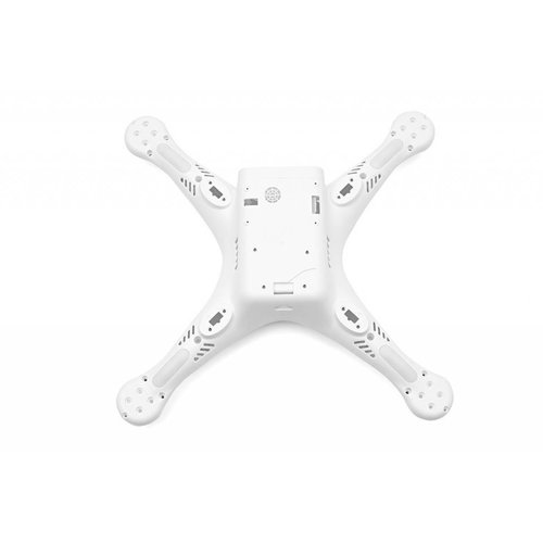 DJI Phantom 3 Bottom shell