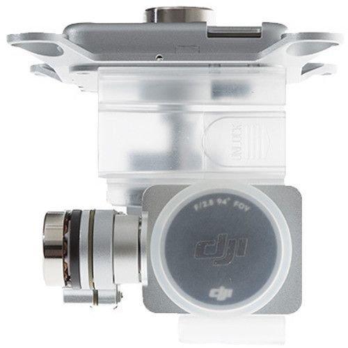 DJI Phantom 3 Camera (Standard)
