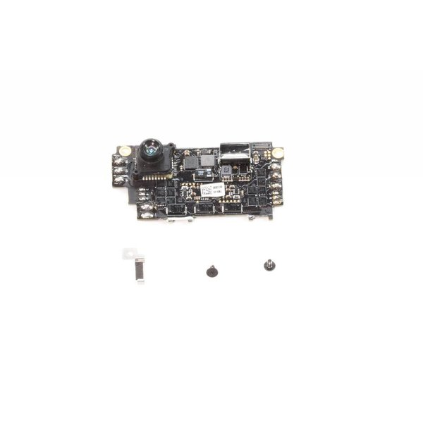 DJI Phantom 4 Pro Left ESC Board