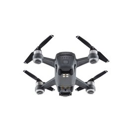 DJI Spark Fly More Combo Green
