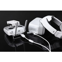 DJI DJI Goggles HDMI Type A to Type C Female to Male