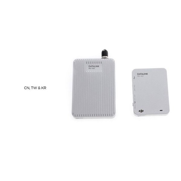 DJI DJI D-RTK GNSS-G Navigation and Positioning System for A3 Flight Controller