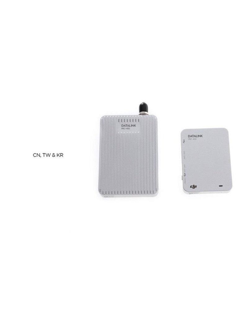 DJI DJI D-RTK GNSS-G Navigation and Positioning System for A3 Flight Controller