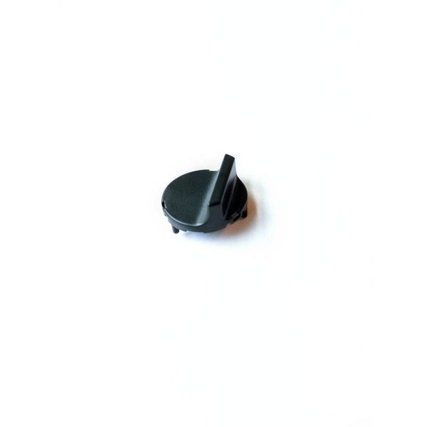 DJI Mavic Landing Gear PAD ONLY LEFT