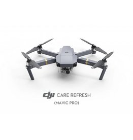 DJI DJI Care Refresh (Mavic Pro)