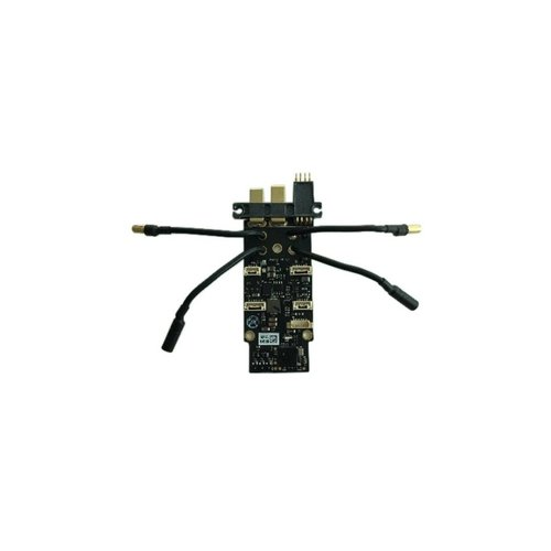 Inspire 1 Series main board & battery bracket component