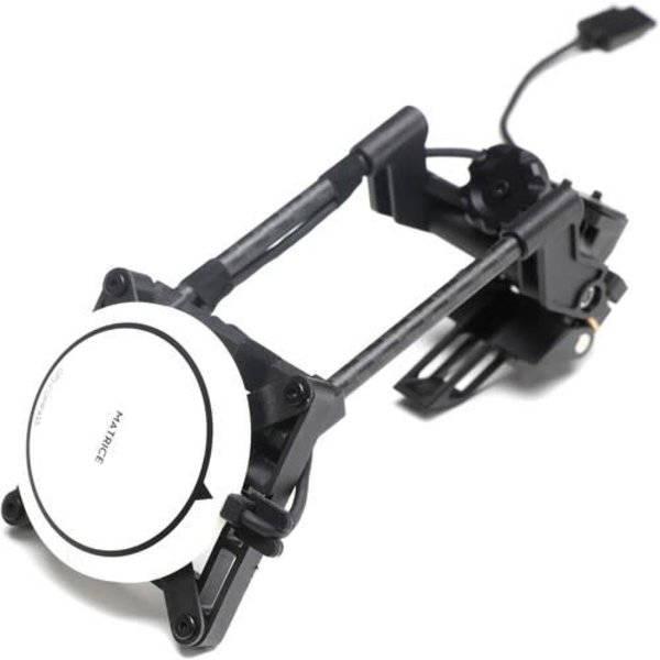DJI Matrice 200 Part 6 200 Series GPS Kit