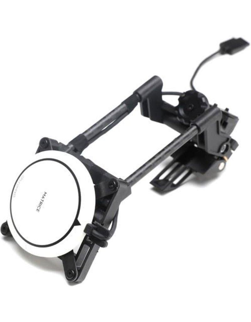 DJI Matrice 200 Part 6 200 Series GPS Kit