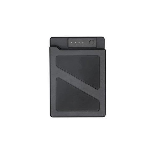 DJI Matrice 200 - TB55 Intelligent Flight Battery