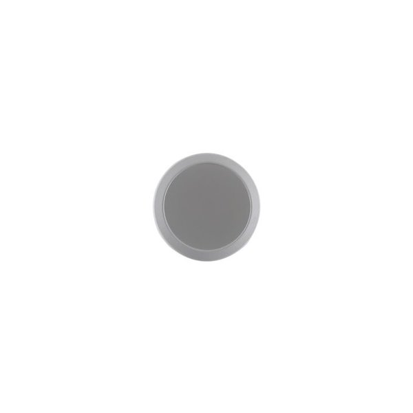 DJI ND4 Filter for Phantom 4 Pro Quadcopter