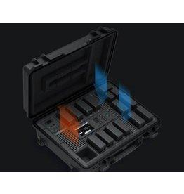DJI Inspire 2 Battery Station (For TB50)