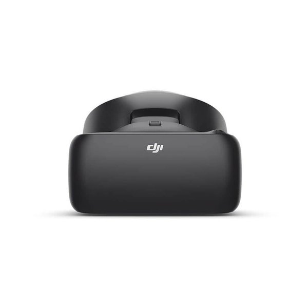 DJI DJI Goggles Racing Edition
