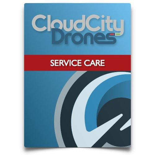 Osmo Service Care