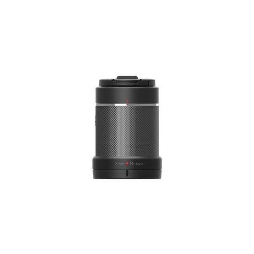 DJI Zenmuse X7 ASPH Lens