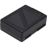 DJI Matrice 200 - TB50 Intelligent Flight Battery