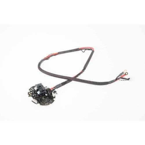 DJI Matrice 600 ESC Board (Aircraft Arm Wire Harness)