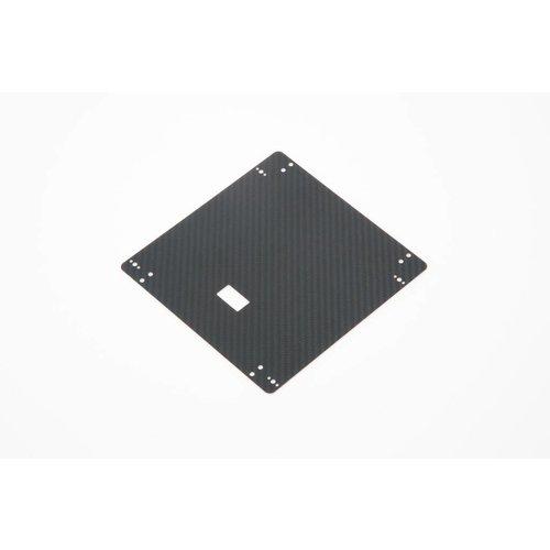 DJI Matrice 600 Bottom Expansion Board V2