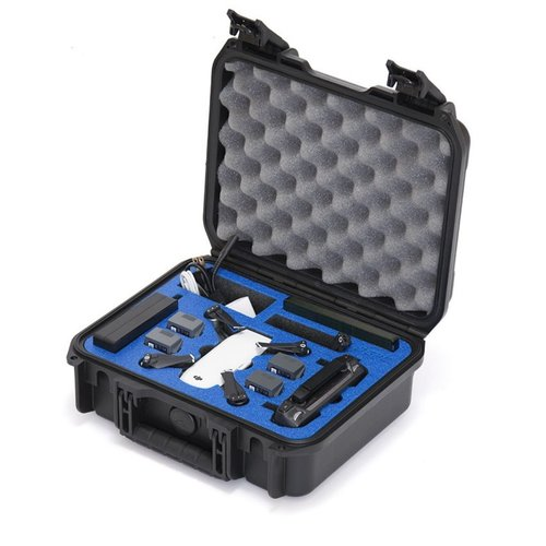 GPC GPC DJI Spark Fly More Case