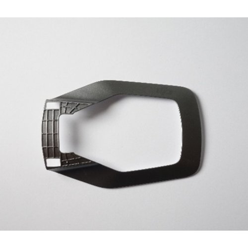 DJI Mavic Air Metallic Upper Frame