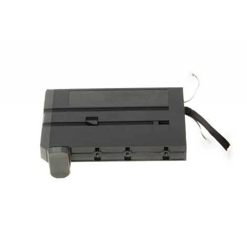 DJI Matrice 200 Battery Compartment (Excluding Central Board and Downward Vision)