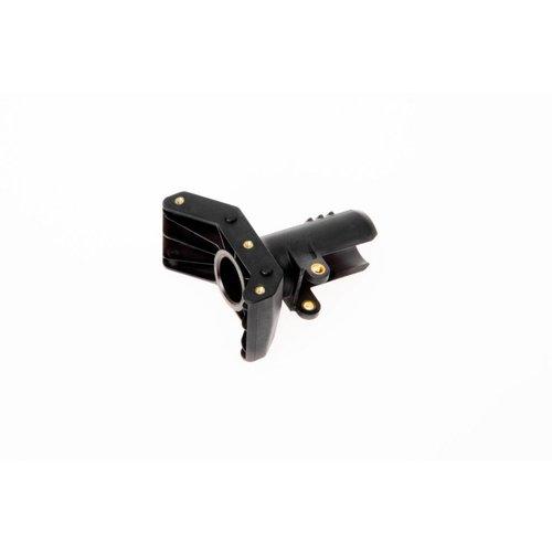 DJI Matrice 200 Arm Connector 3