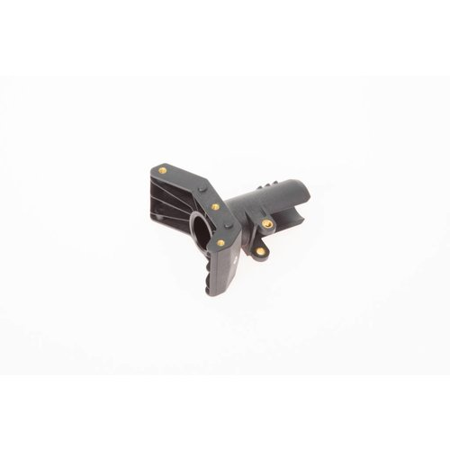 DJI Matrice 200 Arm Connector 1