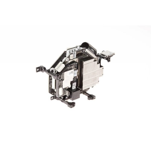 DJI Matrice 200 Main Controller Module