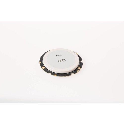 DJI Matrice 200 GPS Module