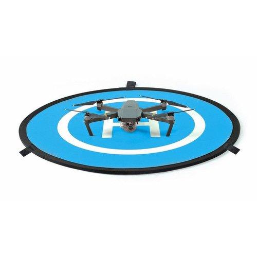 pgytech PGYTECH Drone Landing Pad