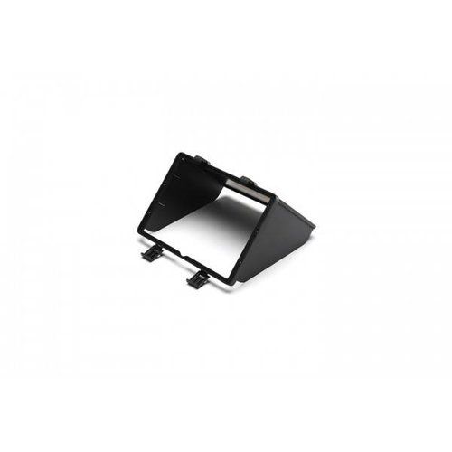 DJI Hood CrystalSky High Brightness 7.85""