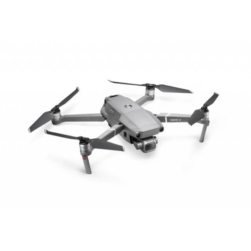 DJI DJI Mavic 2 Series