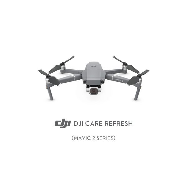 DJI DJI Care Refresh