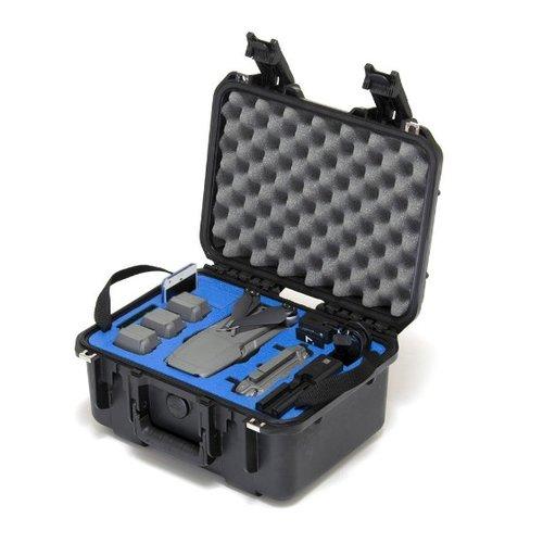 DJI Mavic 2 Pro / Zoom Case